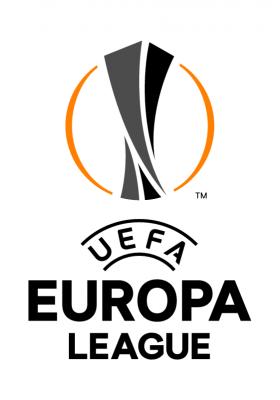 UELF Logo